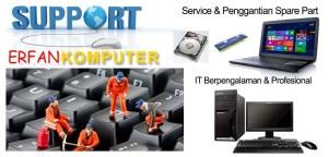 Service-komputer-panggilan-ariskomputer (3)