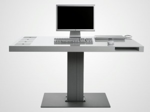 Unique-computer-desk-for-flexibility-and-efficiency-my-office-ideas-300x223